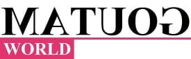 MATUOG LogoWS