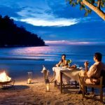Visit In Kerala For Honeymoon in MATUOG