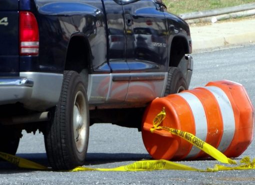 Top 5 Questions To Ask After An Accident