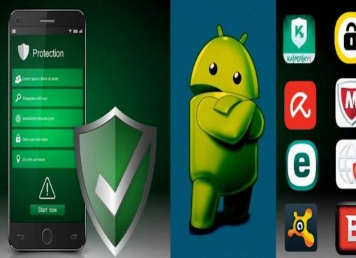 List Of The Best Antivirus Apps For Android