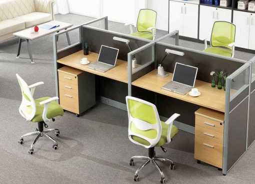 Basics Of Buying Office Furniture