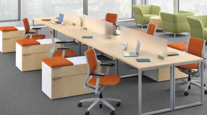Office Furniture by MATUOG.COM