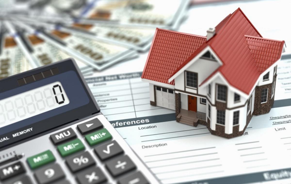 Real Estate Investment in MATUOG.COM