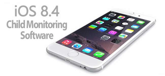 iPhone Monitoring Software For Kids in MATUOG.COM