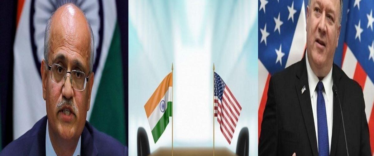Pakistan have to stop terrorism in MATUOG