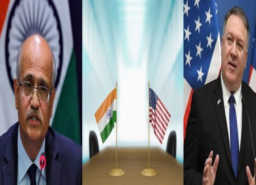 Strict message from America – Pakistan have to stop terrorism