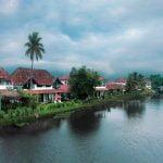 Kerala04 in MATUOG