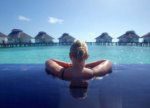 Best All Inclusive Resorts In The Maldives Travel