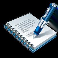 blog contribute in MATUOG