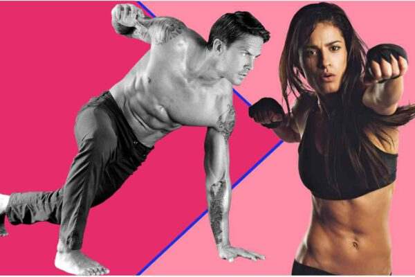 Important guidelines for body fitness from MATUOG