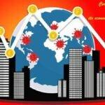 Economic impact on India