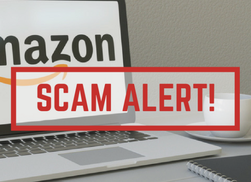 Is Amazon involve in missing package scam with their Delivery Partner? Facts behind TRUTH